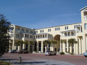 We serve businesses all along Florida's Gulf Coast. Contact Blackwell Insurance today!
