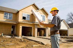 Blackwell Insurance provides all coverages needed to protect contractor businesses.