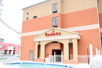 Hotel Insurance in Florida