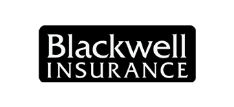 Panama City Business Insurance | Blackwell Insurance