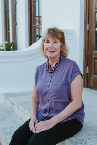 Phyllis Marinone
